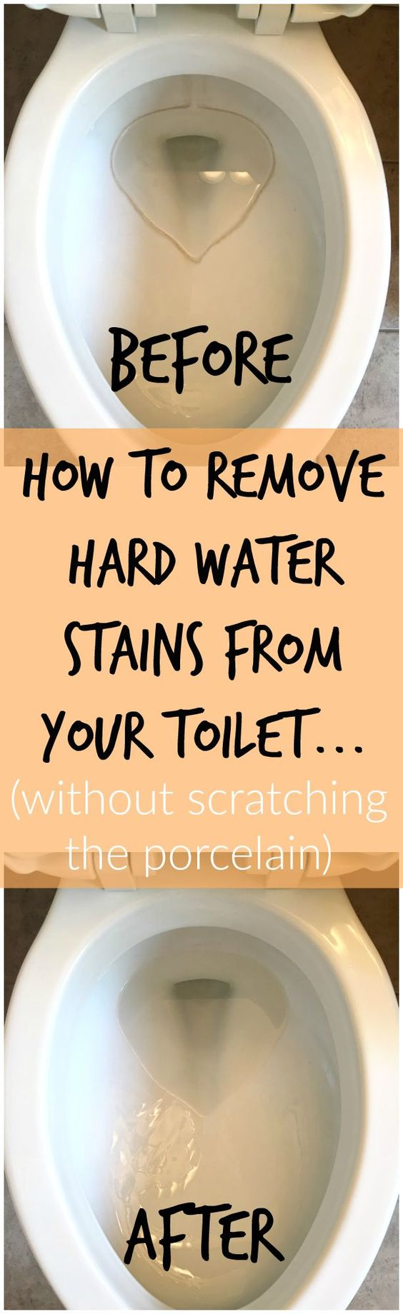 repairs hometalk tips hard water how a home stains ideas remove bathroom maintenance tub cleaning to sink from porcelain