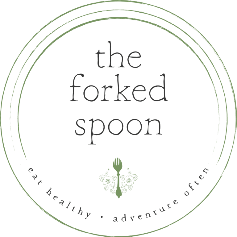 How to Cook Beets (3 Methods) - The Forked Spoon