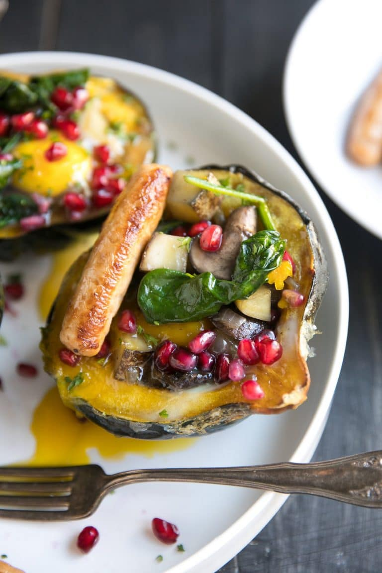 https://theforkedspoon.com/2015/10/12/how-to-roast-an-acorn-squash/