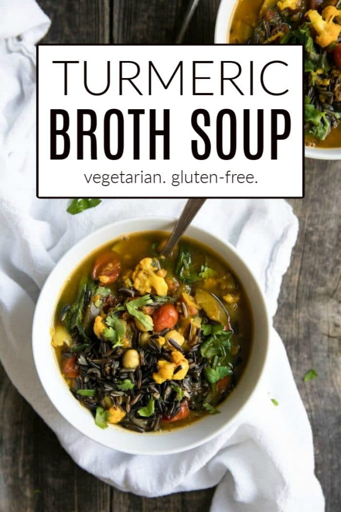 turmeric broth soup pinterest image