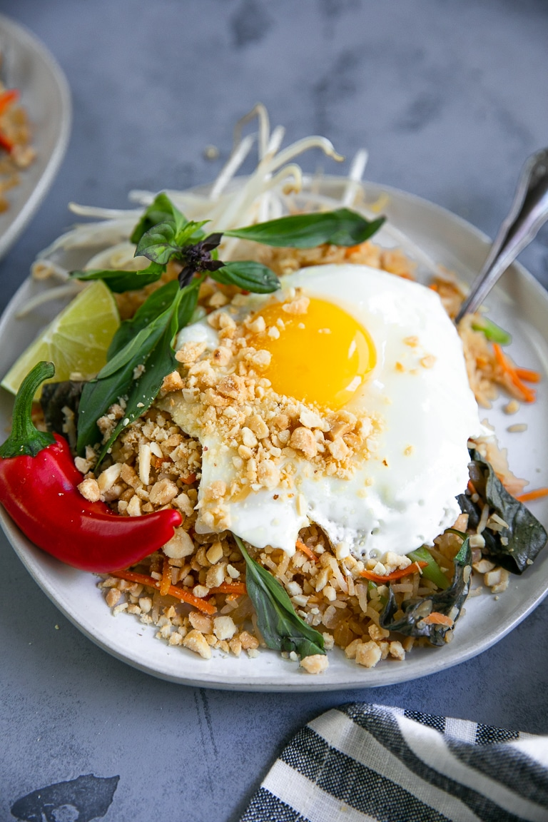 Breakfast Egg Casserole Recipes