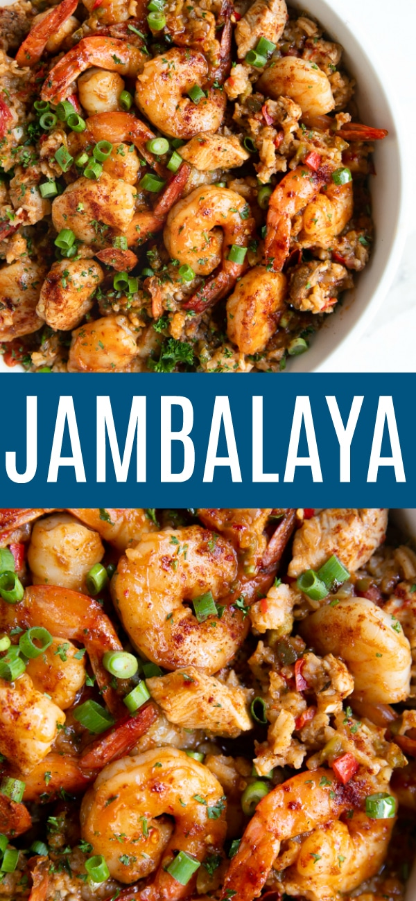 jambalaya long pinterest pin