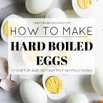 how to make hard boiled eggs short pin 2