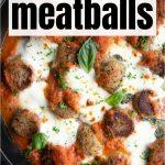 eggplant meatballs short pin