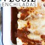 vegetarian enchiladas short pin
