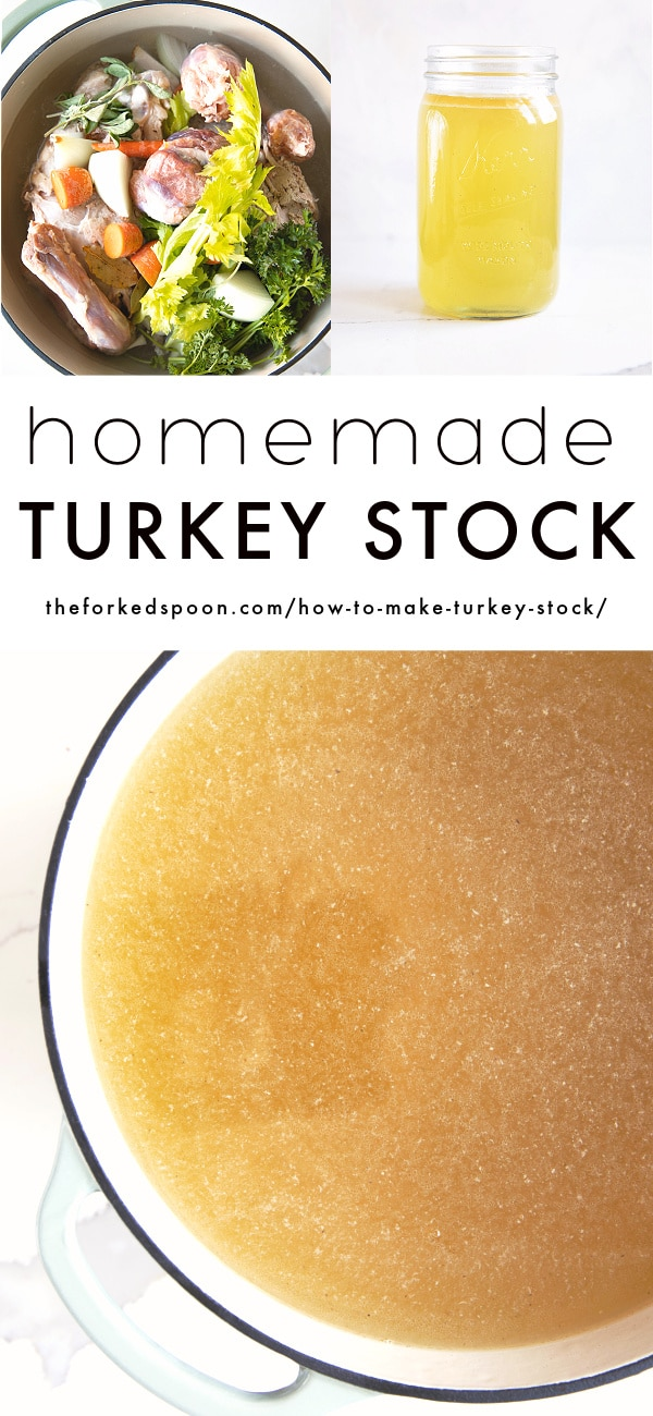turkey stock pinterest pin collage image